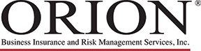 Orion Business Insurance and Risk Management Services, Inc.